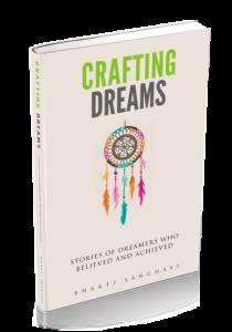crafting dreams