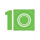 10years-logo