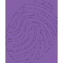 1482889652_fingerprint